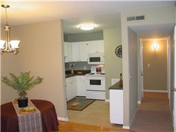 Rental Homes for Rent, ListingId:32219200, location: 555 N Dupont Ave B33 Madison 37115