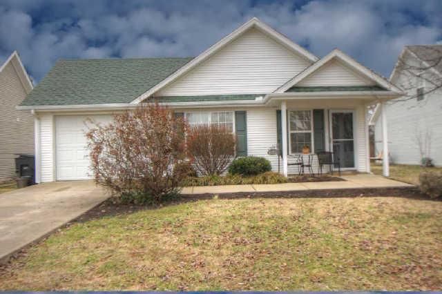 5070 Boyd Dr, Murfreesboro, TN 37129