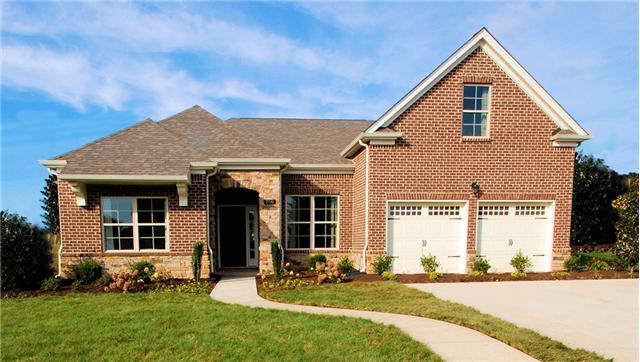 5106 General Patton Ave, Murfreesboro, TN 37129