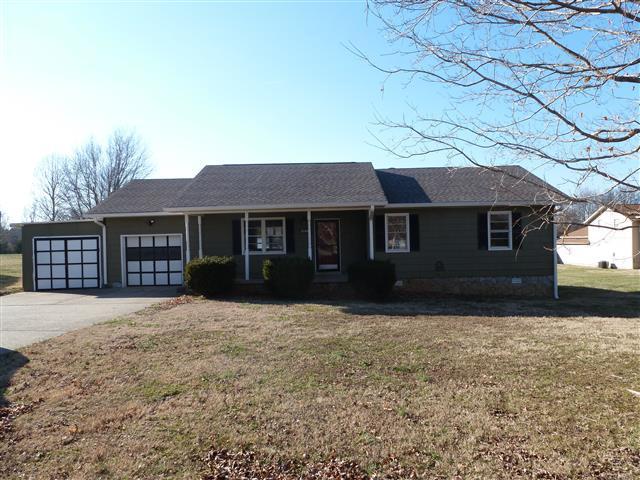 3044 Fieldview Dr, Murfreesboro, TN 37128