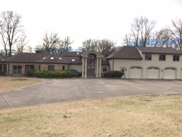 Real Estate for Sale, ListingId: 32217614, Mt Juliet,TN37122