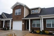 Rental Homes for Rent, ListingId:32224506, location: 1041 Muna Court Spring Hill 37174