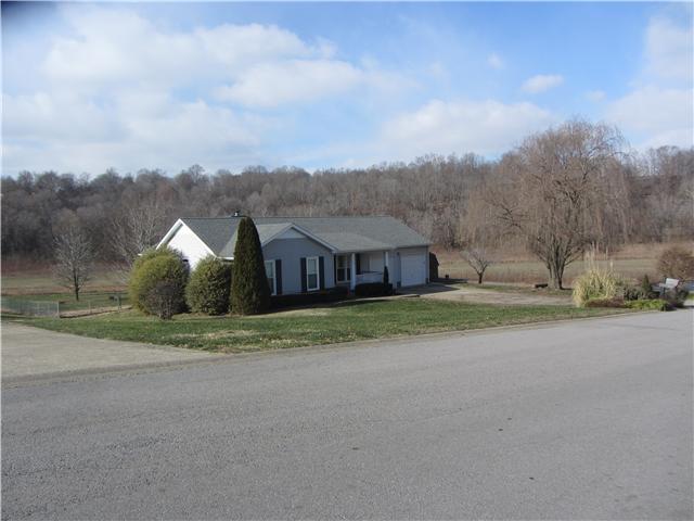 756 W Creek Dr, Clarksville, TN 37040