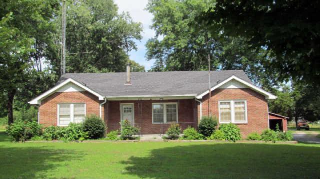 Real Estate for Sale, ListingId: 32218670, Leoma,TN38468