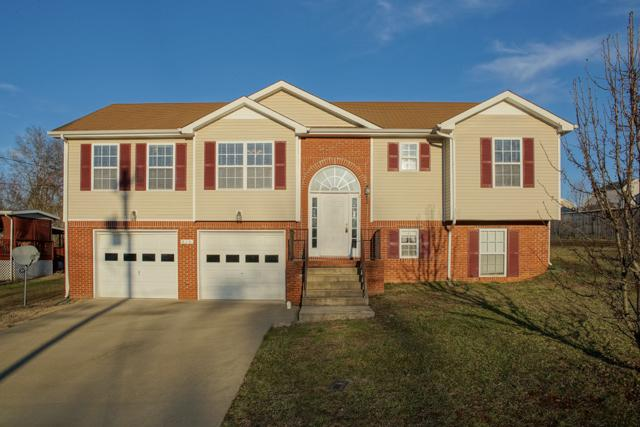 818 Sugarcane Way, Clarksville, TN 37040