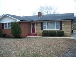Real Estate for Sale, ListingId: 31420111, McMinnville,TN37110