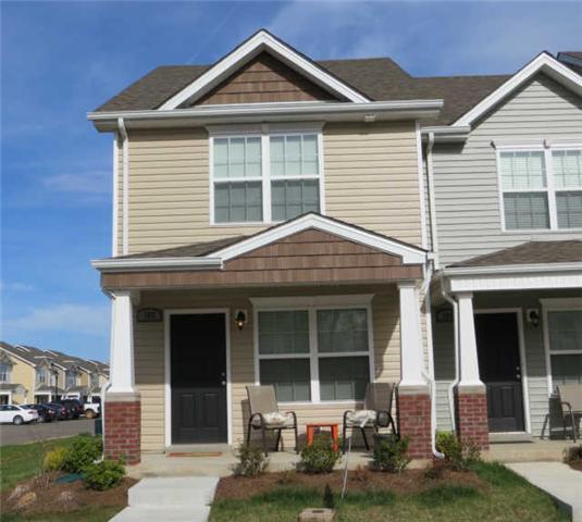 Rental Homes for Rent, ListingId:32214306, location: 160 Alexander Blvd. Clarksville 37040