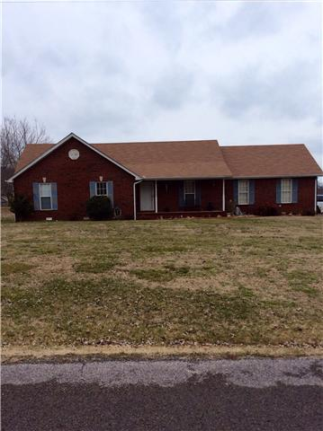 744 Cheatham Springs Rd, Eagleville, TN 37060