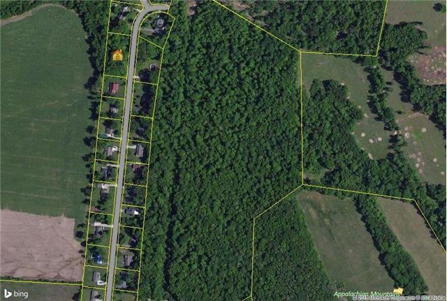 Real Estate for Sale, ListingId: 32212488, Estill Springs,TN37330