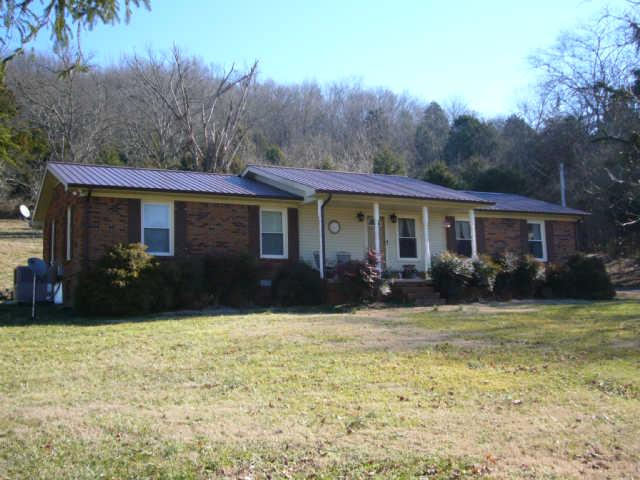 575 Pumpkin Branch Rd, Dixon Springs, TN 37057