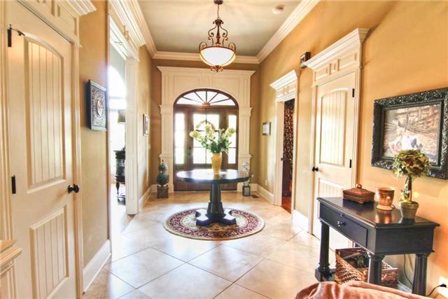 Real Estate for Sale, ListingId: 31435722, Murfreesboro,TN37130