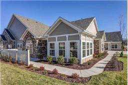 Real Estate for Sale, ListingId: 32210234, Murfreesboro,TN37128