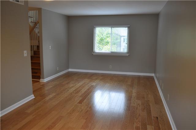 Rental Homes for Rent, ListingId:32224650, location: 302 SUMMIT RIDGE CIR Nashville 37215