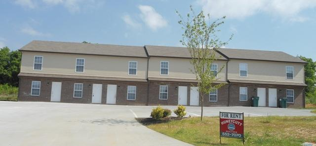 Rental Homes for Rent, ListingId:32222660, location: 529D Patriot Park Clarksville 37042
