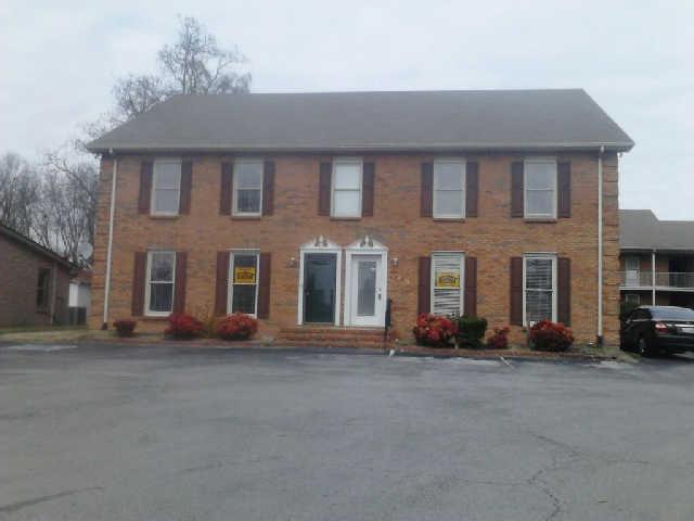 Real Estate for Sale, ListingId: 32220170, Springfield,TN37172