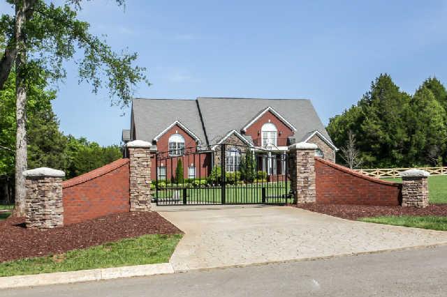 Real Estate for Sale, ListingId: 32213689, Murfreesboro,TN37130
