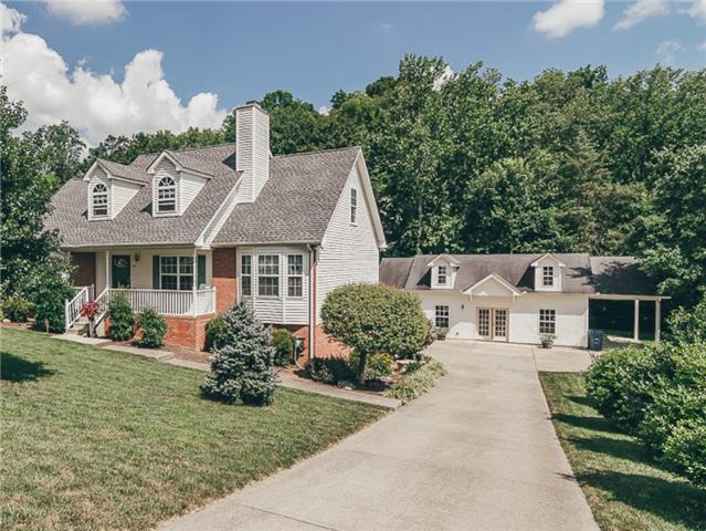 1006 Brookview Ct, Goodlettsville, TN 37072