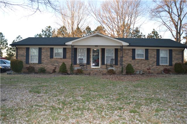 Real Estate for Sale, ListingId: 32223152, Dowelltown, TN  37059