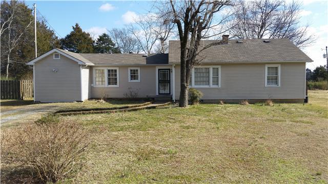 914 Richland Richardson Rd, Murfreesboro, TN 37130