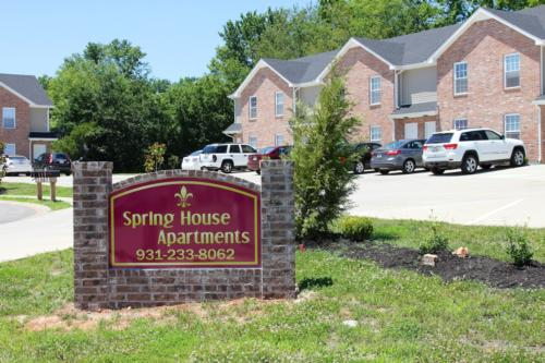 Rental Homes for Rent, ListingId:31494583, location: 2288 McCormick Lane Clarksville 37040