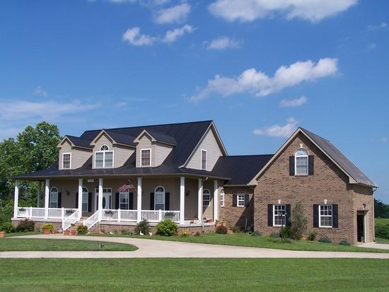 Real Estate for Sale, ListingId: 32221164, Burns,TN37029