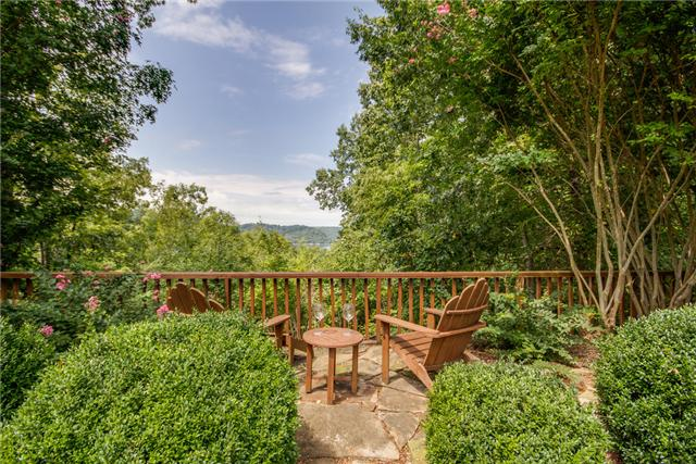 351 Clearview Dr, Sparta, TN 38583