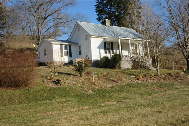 Real Estate for Sale, ListingId: 33499897, Liberty,TN37095
