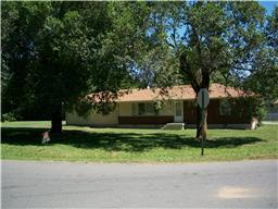 Rental Homes for Rent, ListingId:32211525, location: 215 Park Lane Clarksville 37042