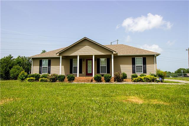 675 Foster Rd, Smithville, TN 37166