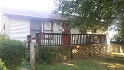 305 Locust St, Clarksville, TN 37042