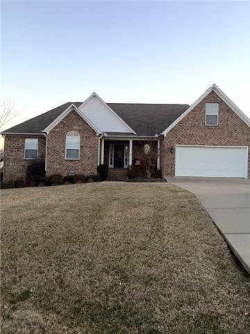 21 Oak Point Dr, Fayetteville, TN 37334