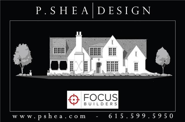 Real Estate for Sale, ListingId: 32726651, Nashville,TN37205