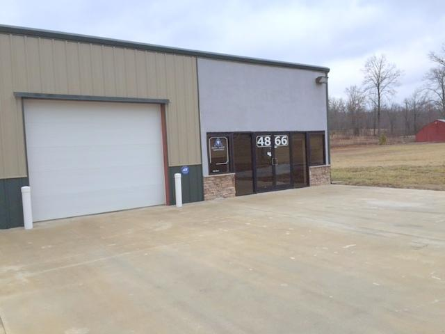 4866 New Tullahoma Hwy, Manchester, TN 37355