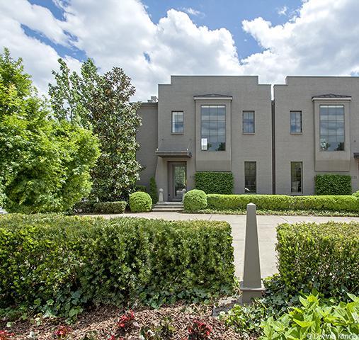 Rental Homes for Rent, ListingId:32216952, location: 3619 West End Nashville 37205