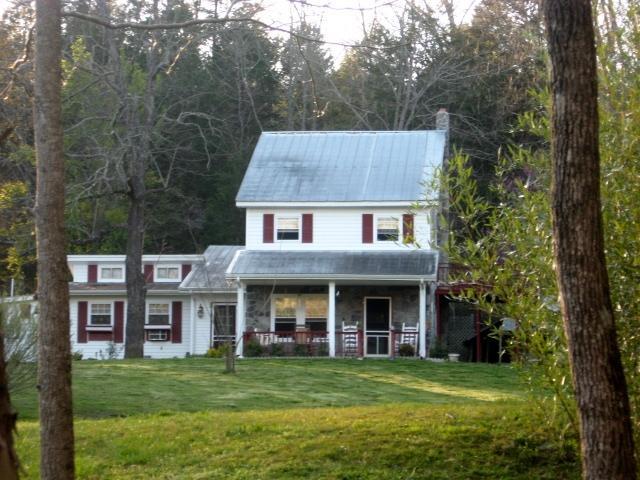 Real Estate for Sale, ListingId: 32225594, Hohenwald,TN38462