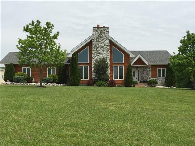 Real Estate for Sale, ListingId: 32212513, Winchester,TN37398