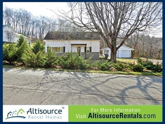 Rental Homes for Rent, ListingId:32215447, location: 3217 CHEROKEE Morristown 37814