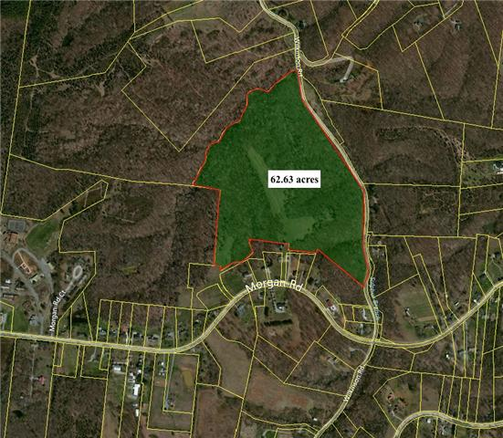 Real Estate for Sale, ListingId: 32215852, Joelton,TN37080
