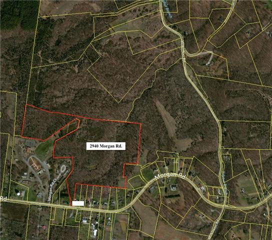 Real Estate for Sale, ListingId: 32215854, Joelton,TN37080