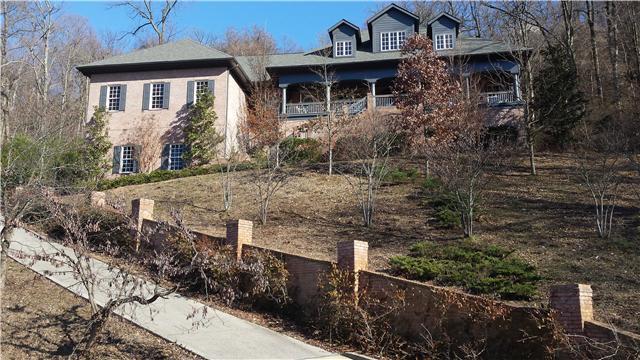 Real Estate for Sale, ListingId: 32164311, Nashville,TN37220
