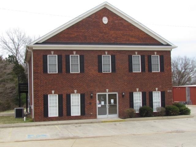 Real Estate for Sale, ListingId: 32211371, Ashland City,TN37015
