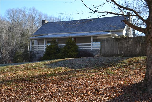 3539 Budds Creek Rd, Palmyra, TN 37142
