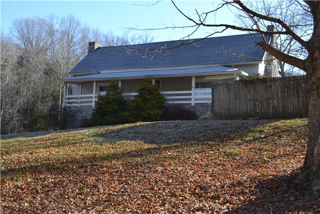 Real Estate for Sale, ListingId: 31545897, Palmyra,TN37142
