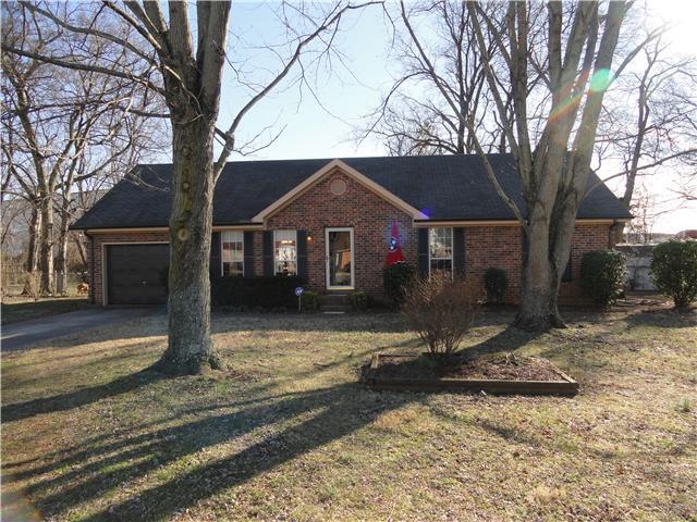 416 Lawson Rd, Smyrna, TN 37167