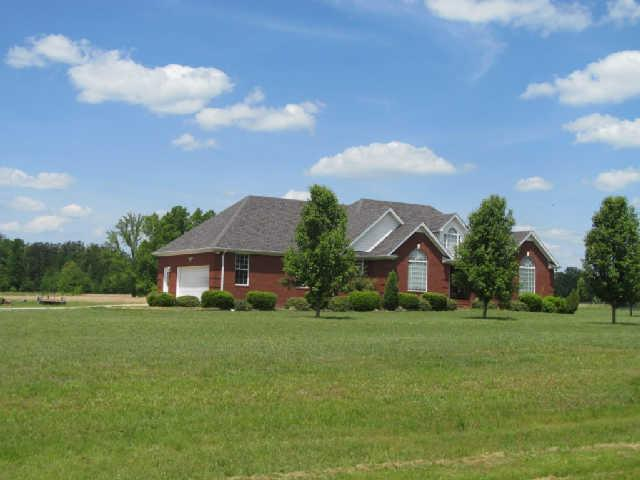 Real Estate for Sale, ListingId: 32221493, Hohenwald,TN38462