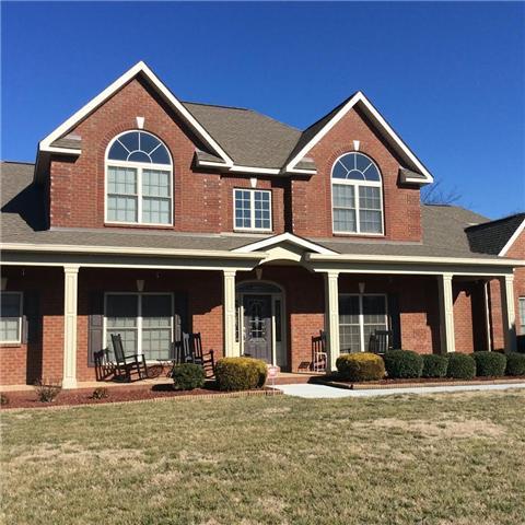 3113 Landview Dr, Murfreesboro, TN 37128