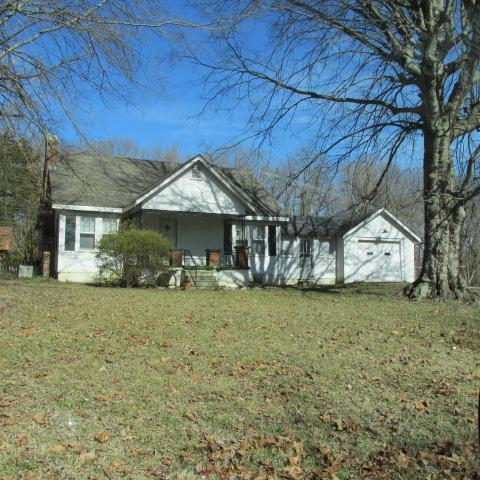 Rental Homes for Rent, ListingId:32211183, location: 222 Circle Hill Dr Clarksville 37042