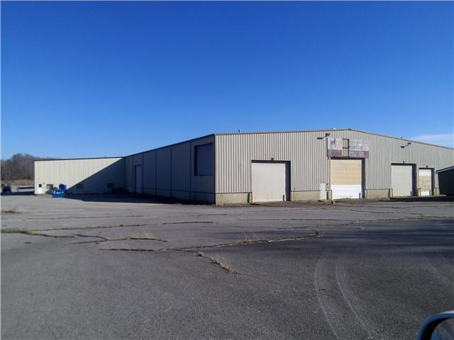 Real Estate for Sale, ListingId: 32218004, Westmoreland,TN37186