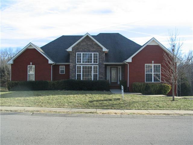 4416 Taylor Hall Ln, Adams, TN 37010