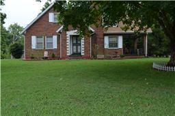 966 Cumberland Dr, Clarksville, TN 37040